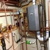 Blue Mountain Plumbing, Heating and Cooling