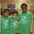 Boys & Girls Clubs of South Central Texas - Luling Extension