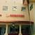 Centro De Litelatura Cristiana Clc