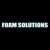 Foam Solutions Inc