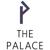 The Palace Brickell