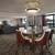 Hilton Bellevue Hotel
