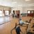 Laredo Nursing & Rehabilitation Center