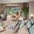 Abella Garden Inn Bed & Breakfast