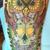 Green Light Tattoo