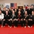 Decatur Martial Arts Academy