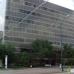 Consulate Of Chile