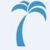 Palm Partners
