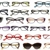 Eyeology Optical and Gift Boutique