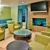 Holiday Inn Express & Suites BRENTWOOD NORTH-NASHVILLE AREA