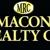 Macon Realty Company LLC