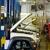 Koenig Auto & Wrecker LLC