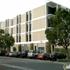 Sharp Coronado Hospital