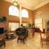 Days Inn & Suites North Stone Oak