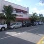 Art Deco Supermarket Inc