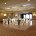 Hampton Inn Winchester N/Conference Center