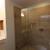 Marcus Clayton Quality Home Improvements