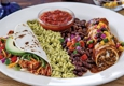 Chili's Grill & Bar - San Antonio, TX