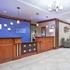 Holiday Inn Express & Suites CINCINNATI - MASON
