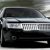 SNT Taxi and LIMO Services