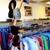 Classy Closet Consignment