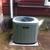 R Fresolo Plumbing & Heating Inc.