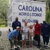 Carolina Moving & Storage Co., Inc.