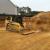 GW Construction