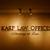 Karp Law Offices SC