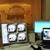 AccuMed Diagnostic Centers
