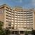 DoubleTree by Hilton Hotel Atlanta North Druid Hills - Emory Area