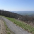Appalachian Adventures