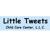 Little Tweets Child Care Center, L.L.C.