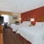 Hampton Inn St Louis/Fairview Heights