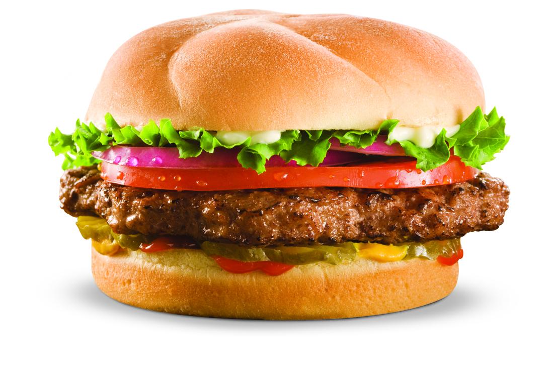 back yard burgers join the back yard burgers birthday club