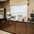 Sleep Inn & Suites Fort Campbell