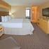 Holiday Inn PORT ARTHUR-PARK CENTRAL