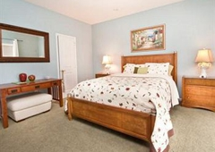 Manayunk Terrace Bed & Breakfast - Philadelphia, PA