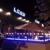 Leon Cafe & Lounge