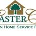 MasterCare In Home Service Providers