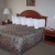 Homewood Suites By Hilton Columbus Airport