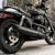 Harley-Davidson of Tampa