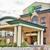 Holiday Inn Express & Suites DYERSBURG