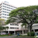 Kapiolani Medical Center for Women & Children