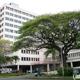Kapiolani Medical Center for Women & Children