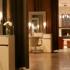 Gene Juarez Salons & Spas