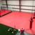 Redstar Fitness LLC