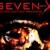 SEVEN-X Film Group