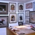 Artistic Framing & Whistle Stop Gallery