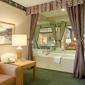Baymont Inn & Suites - Traverse City, MI